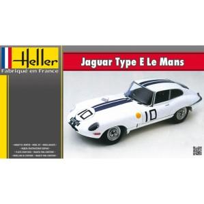 jaguar-type-e-le-mans