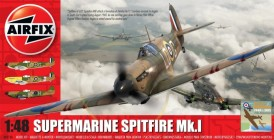 a05126-supermarine-spitfire-box