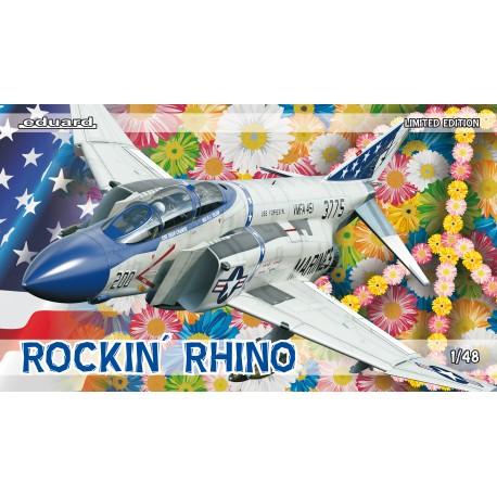 eduard-1143-rockn-rhino-1-48-1-48-limited-edition.jpg?w=458