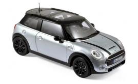183110 Mini Cooper