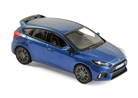 270544 Ford Focus RS