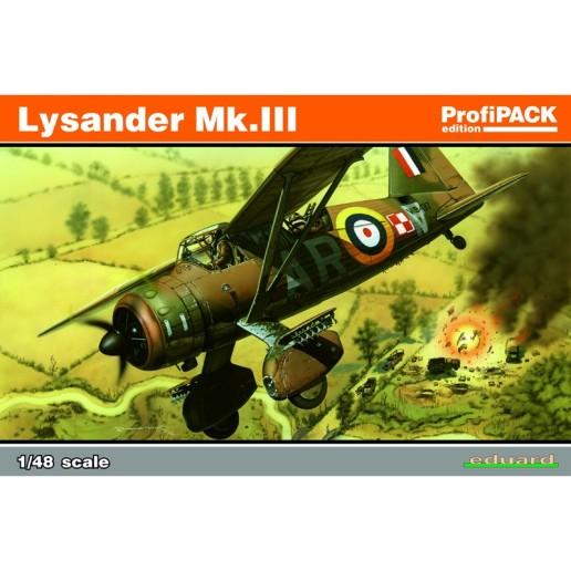 eduard-8290-lysander-mk-iii-1-48