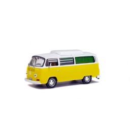 volkswagen-combi-camping-car