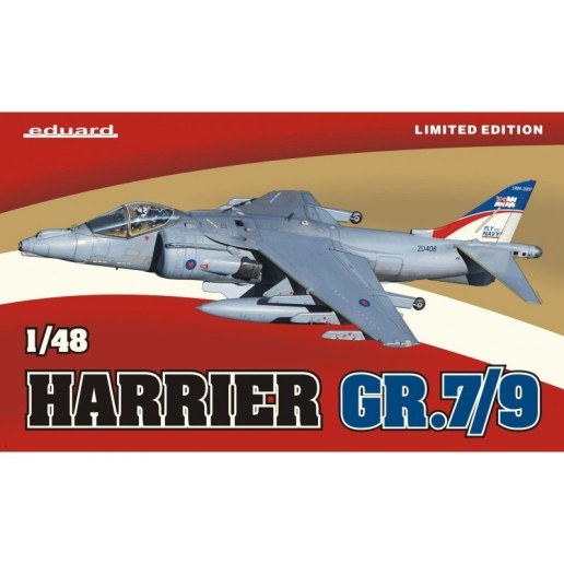 eduard-01166-harrier-gr7-9-1-48