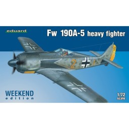 eduard-07436-fw-190a-5-heavy-fighter-1-72