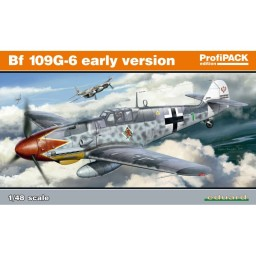 eduard-82113-bf-109g-6-early-version-1-48