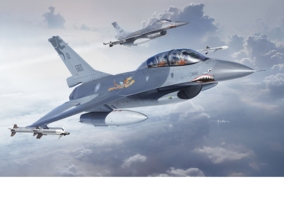 F16A-B