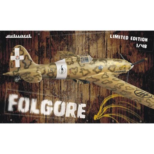 eduard-01132folgore-1-48