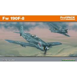 eduard-70119fw-190f-8-1-72