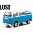 vw-t2b-bus-dharma-van-1972-lost-20042010