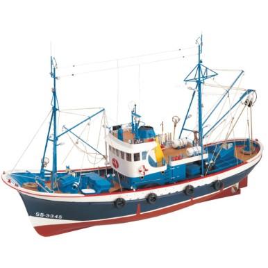 marina-ii