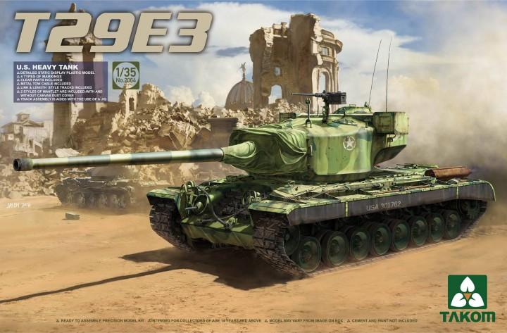 TAK02064