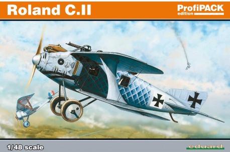 eduard-08043-roland-cii-1-48
