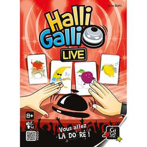 gigamic_amhgl_halli-galli-live_facing
