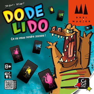 gigamic_drkdo_dodelido_facing-1