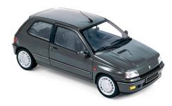185234 Clio 16S