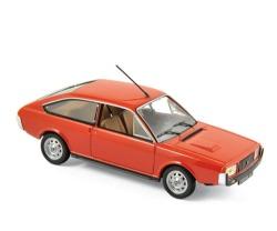 511504 Renault 15