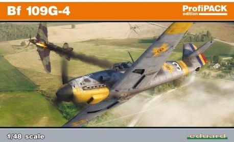 bf-109g-4-1-48.jpg