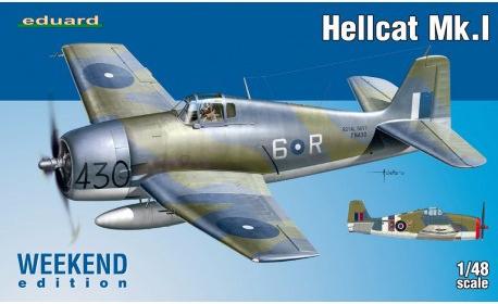 hellcat-mki-1-48.jpg