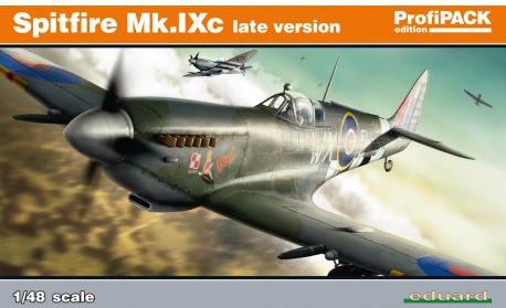 spitfire-mkixc-late-version-1-48.jpg