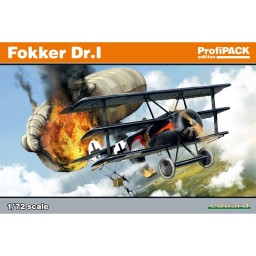fokker-dri-1-72
