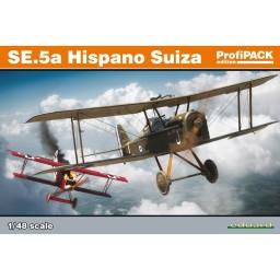 se5a-hispano-suiza-1-48