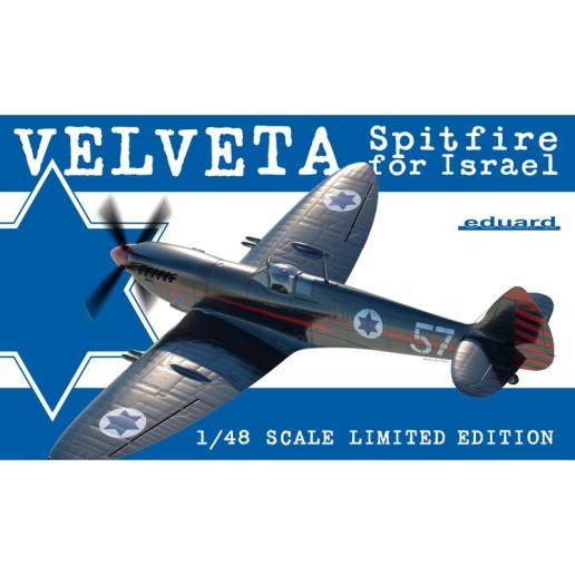 velveta-spitfire-for-israel-1-48